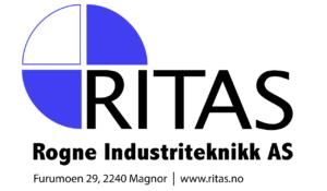 Bilde - ritas_logo